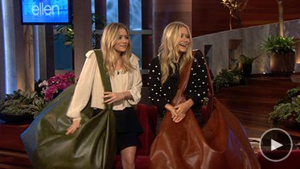 17-olsen-twins-purse-video