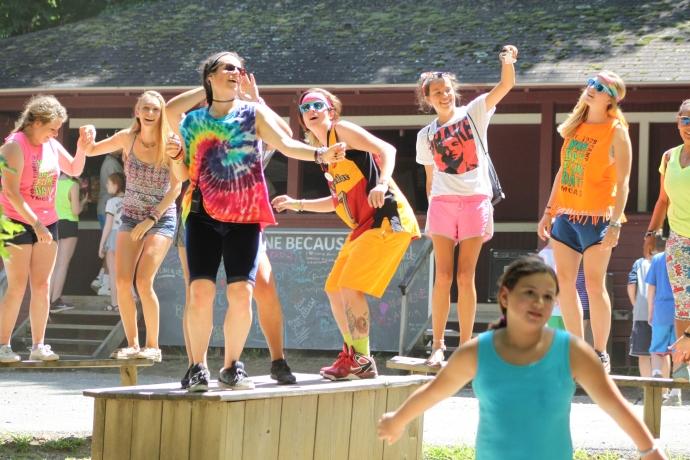 Summer Camp Secrets Dance Party.jpg