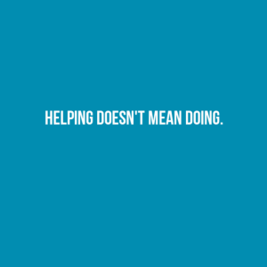 helpingdoesn27tmeandoing0a-default