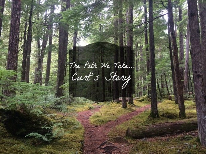 curts-story