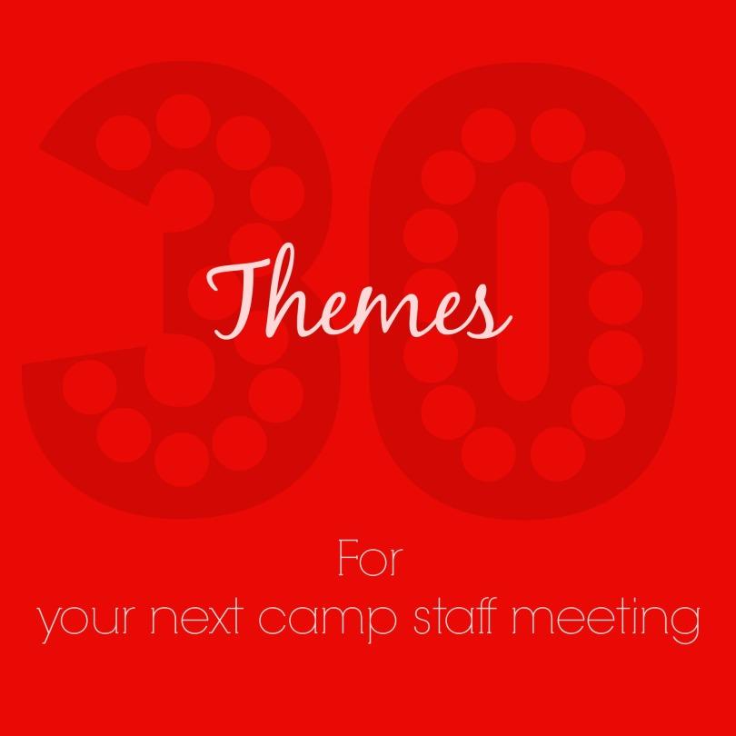 30-themes