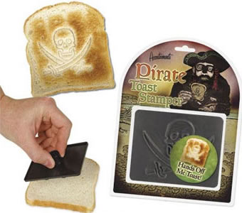 pirate-toast-stamper
