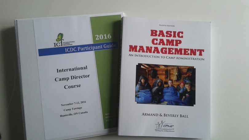 binder-and-book