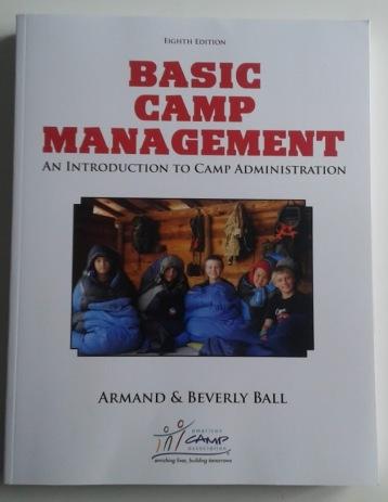 new-book