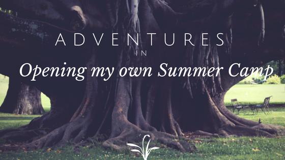 mis-adventures
